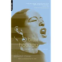 Billie Holiday: Wishing On The Moon (English Edition)