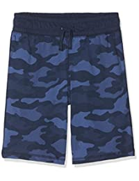 Sanetta 男童短裤全身睡裤