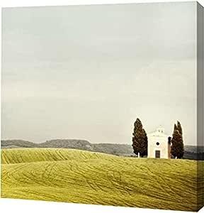 "PrintArt GW-POD-33-S1189D-12x12""Pastoralia"" 由 Irene Suchocki 创作画廊装裱油画艺术印刷品 30"" x 30"" GW-POD-33-S1189D-30x30"