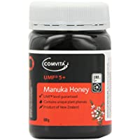 Comvita Active Umf 5+ Manuka Honey 500 G