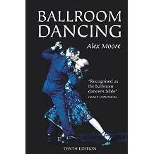 Ballroom Dancing (English Edition)