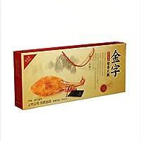 金字火腿- 3.0kg留香火腿礼盒
