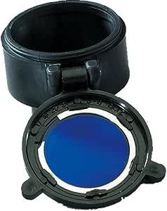 Streamlight 翻转镜头(TL-2、NF-2、Scorpion、Strion) 85116