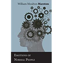 Emotions of Normal People (English Edition)