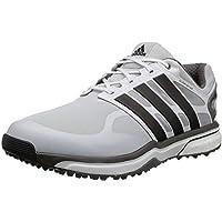adidas 阿迪达斯男式 Adipower s Boost 高尔夫球鞋