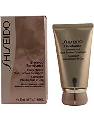 中亚:Shiseido 资生堂 盼丽风姿 集效颈部修护霜 50ml¥285.97
