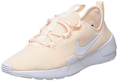 Nike 女式 Ashin Modern Guava 冰/白色/白色 7 B (M)