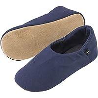 [Mizuno] 生活风格 Breath Thermo 室内鞋 C2JX8630