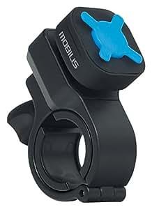 Mobilis U.FIX 智能手机跑步健身臂带44002 Bike holder Standard 其他色