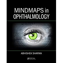 Mindmaps in Ophthalmology (English Edition)