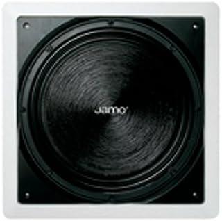 Jamo iw1060sw 壁式低音炮