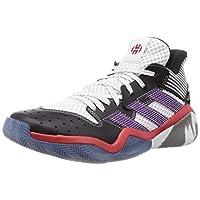 adidas 阿迪达斯 篮球鞋 哈登 步骤包 鞋 IRW41 男士
