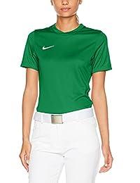 Nike 女式干 TEAM 公园 VI JSY