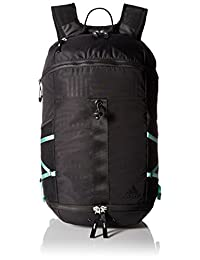 Adidas 中性款 Studio II 背包