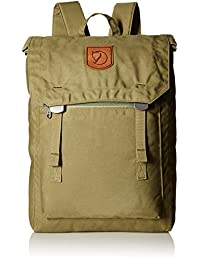 Fjallraven - Foldsack * 个背包,适合 15 英寸笔记本电脑