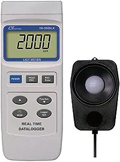 FUSO 带记录仪 YK-2005LX
