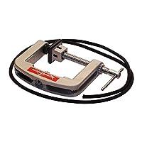Tools4Boards LOOP Lasso Clamp