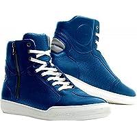 Dainese Persepolis 空气鞋 42 1775214