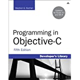Programming in Objective-C (5th Edition)