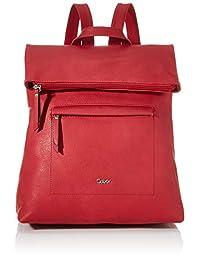 Gabor 女士 Mina 背包 手提包,13x34x29 厘米