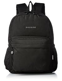 [JERworl] 背包 OZ 轻量 可收纳笔记本电脑OZ