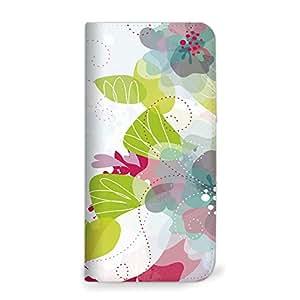mitas iphone 手机壳31NB-0068-PK/SOL26 2_Xperia Z3 (SOL26) 粉色(无皮带)