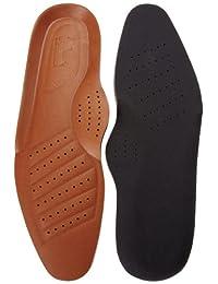 Allen Edmonds 男士 舒适矫正鞋垫