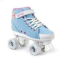 SFR Skates Vision 运动鞋中性款儿童,青年款