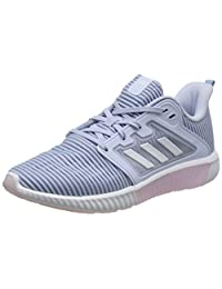 adidas 阿迪达斯 女 跑步鞋 CLIMACOOL vent w CG3920