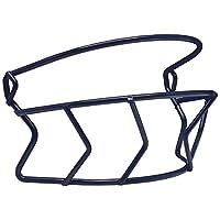 Schutt XR 棒球击球护罩