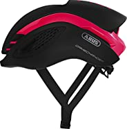 Abus Gamechanger Aero-頭盔 自行車頭盔