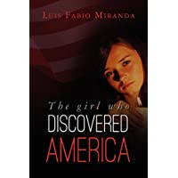 The Girl Who Discovered America