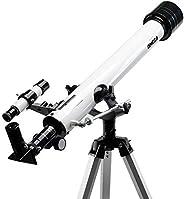 Educational Insights GeoSafari Omega 折射器望遠鏡