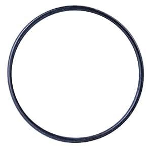 Bosch Parts 1610210164 O-Ring