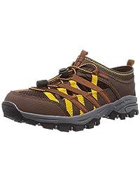 ChrisIFTHAGE 徒步鞋 0207 男士