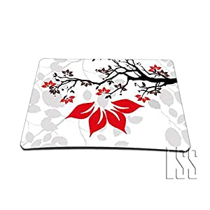 鼠标垫LSS-MousePad-MP-56