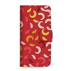 mitas iphone 手机壳938SC-0048-RD/Z330 22_Liquid (Z330) 红色