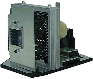 东芝 TDP-TW90AU 投影机外壳 带原装飞利浦 UHP 灯泡