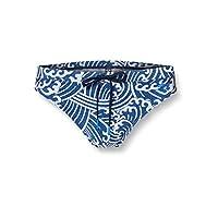 ARENA 男士 Bañador 三角裤 Yoshi 三角裤