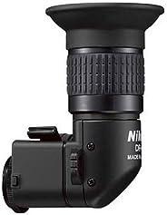 Nikon 尼康 DR-5 直角取景器