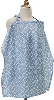 纯棉 Sloane 单件哺乳/哺乳罩