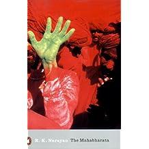 The Mahabharata (Penguin Modern Classics) (English Edition)