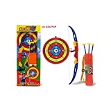 TEOREMA Theorem 63288 - 带目标的箭套装