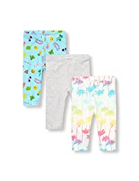The Children's Place PANTS
