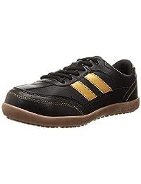 [卡洛驰] *鞋/工作鞋 *鞋 男士 JW-128