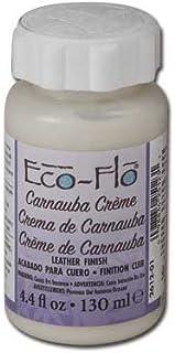 Tandy Leather Eco-Flo 巴西棕榈面霜 132ml 2612-01