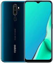 OPPO A9 2020 Snapdragon 665 5000mAh 双卡 48MP 超宽四摄像头 智能手机