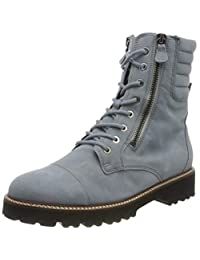 Gabor 女士 31.802.01 短靴