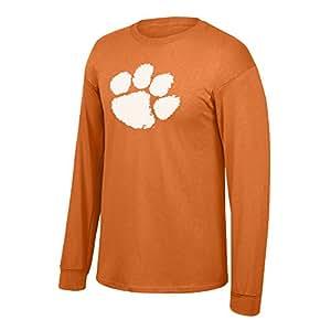 Elite Fan Shop NCAA 长袖衬衫团队标志