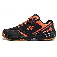 尤尼克斯 YONEX 男女同款羽毛球鞋 运动鞋 SHB500CR 北京康仕顿体育配送